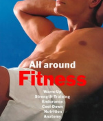 All Round Fitness
