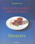 Desserts (Eurodelices S.)