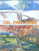 Painting with Oil