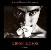 Aperture Masters: Eikoh Hosoe