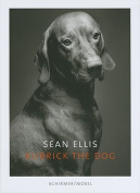 Sean Ellis: Kubrick the Dog
