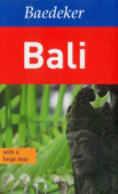 Bali Baedeker Travel Guide