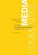 Media Communities