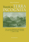 Travels to Terra Incognita