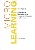 Didactics of Microlearning [GER]
