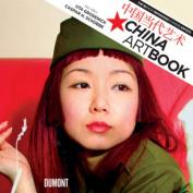 China Art Book