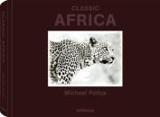 Classic Africa