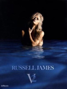 Russell James: v. 2