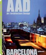 AAD Barcelona