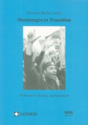 Montenegro in Transition