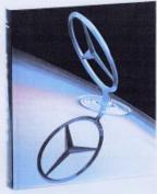 Mercedes [Spanish]