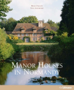 Manor Houses in Normandy