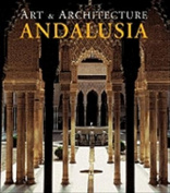 Andalusia (Art & Architecture)