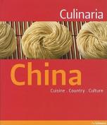 Culinaria China (Culinaria)