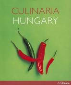 Culinaria Hungary (Culinaria)