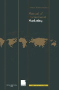 Manual of International Marketing