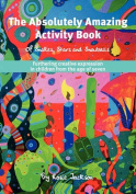 The Absolutely Amazing Activity Book