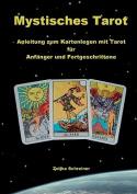 Mystisches Tarot [GER]