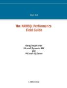 The Nav/SQL Performance Field Guide