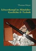 Schwertkampf Im Mittelalter [GER]