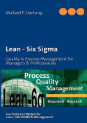 Lean - Six Sigma