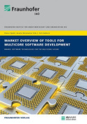 Market Overview of Tools for Multicore Software Development