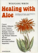 Healing with Aloe