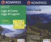 Aqua3 Kompass 091