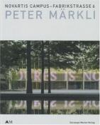 Peter Markli