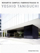 Yoshio Tanigushi