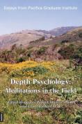 Depth Psychology