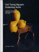 Underdog Suite