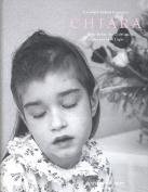 Chiara - a Journey into Light