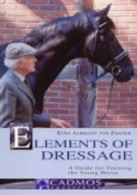 The Elements of Dressage
