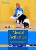 Mental Activation