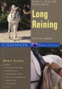 Long Reining
