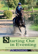 Starting Out in Eventing