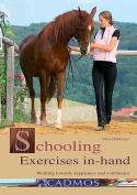 Schooling Exercises in Hand