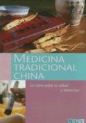 Medicina Tradicional China [Spanish]