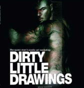Dirty Little Drawings