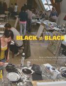 Black =/ Black [GER]