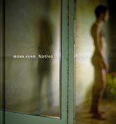 Mona Kuhn: Native