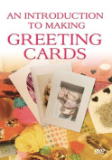 An Introduction to Making Greeting Cards