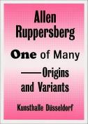Allen Ruppersberg