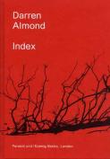 Darren Almond: Index