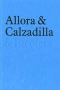Allora and Calzadilla