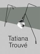 Tatiana Trouve