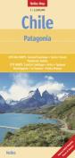 Chile / Patagonia