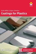 Coatings for Plastics
