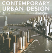 Contemporary Urban Design
